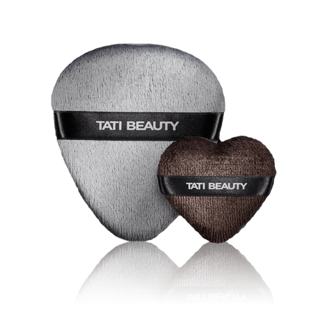 TATI BEAUTY The Blendiful, Tools & Accessories, London Loves Beauty