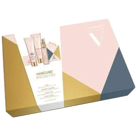 The Perfect V Gift Sets THE PERFECT V Vanicure Specialties