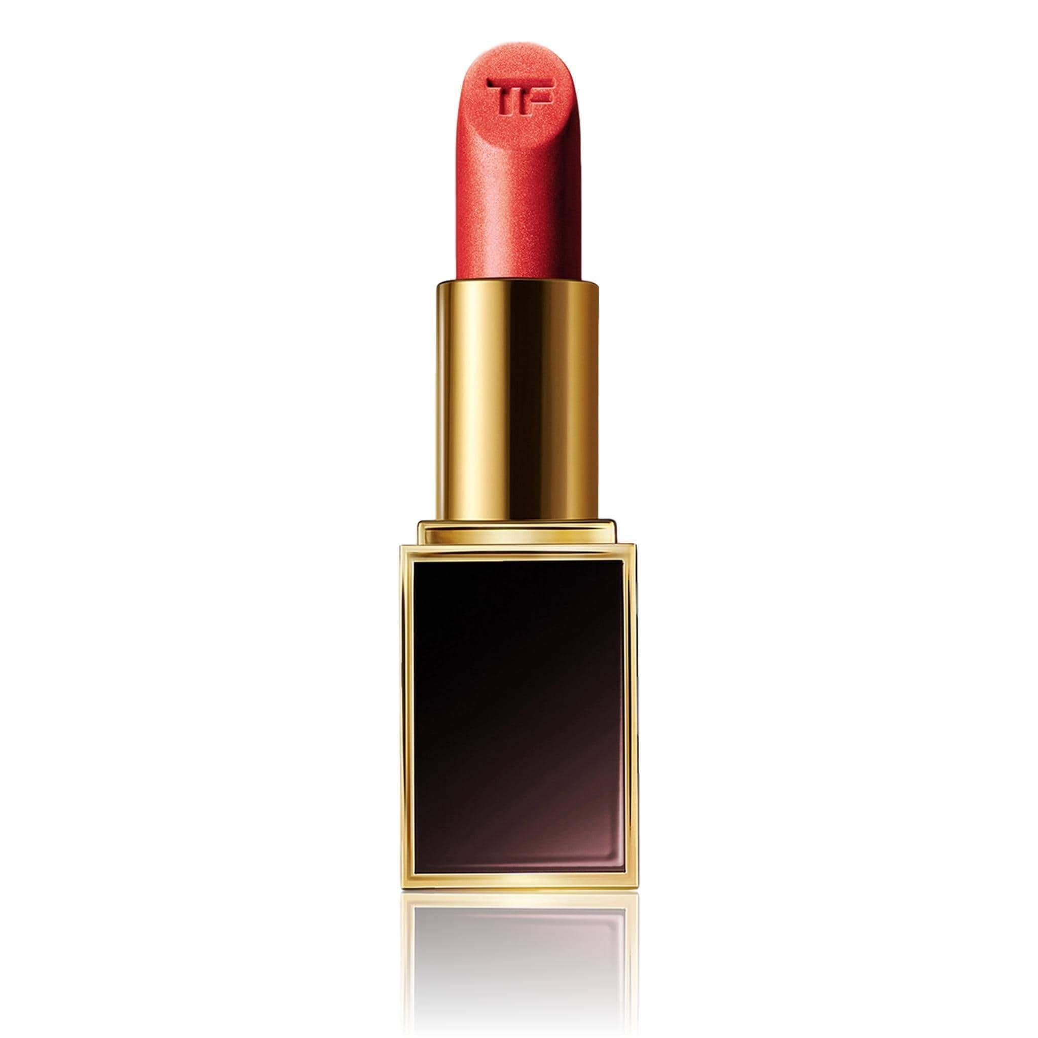 Tom Ford Lip Color Clutch Sized, Lipstick, London Loves Beauty