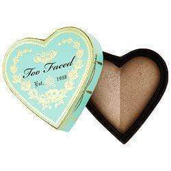 Too Faced Sweethearts Bronzer: Sweet Tea, bronzer, London Loves Beauty