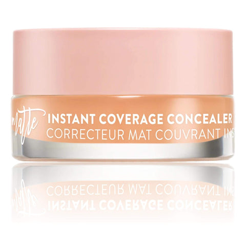 Too Faced Peach Perfect Instant Coverage Concealer - Honeycomb, Concealer, London Loves Beauty