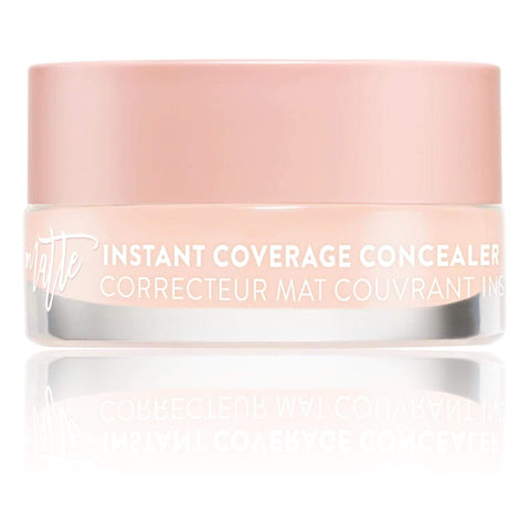 Too Faced Peach Perfect Instant Coverage Concealer - Petal, Concealer, London Loves Beauty