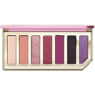 Too Faced eyeshadow palette TOO FACED Tutti Frutti - Razzle Dazzle Berry Eyeshadow Palette