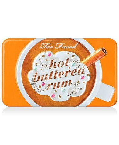 Too Faced Eyeshadow TOO FACED Hot Buttered Rum Eye Shadow Palette - Limited Edition