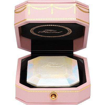 Too Faced highlighter Too Faced Diamond Light Multi-Use Diamond Fire Highlighter