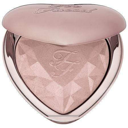 Too Faced highlighter Too Faced Love Light Prismatic Highlighter -  Blinded By The Light