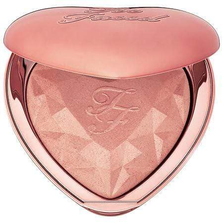 Too Faced highlighter Too Faced Love Light Prismatic Highlighter -  Ray Of Light