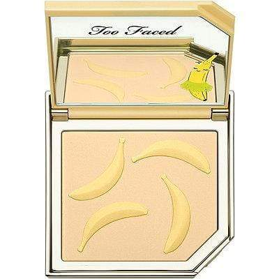 Too Faced Setting Powder TOO FACED Tutti Frutti - It's Bananas Brightening Setting Powder