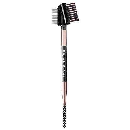 Urban Decay brushes Urban Decay Essential Eye Tool