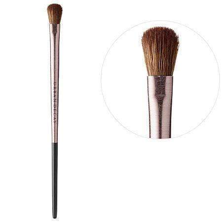 Urban Decay Iconic Eyeshadow Brush, brushes, London Loves Beauty