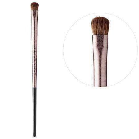 Urban Decay Moondust Brush, brushes, London Loves Beauty