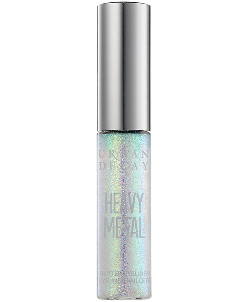 Urban Decay eyeliner Urban Decay Heavy Metal Glitter Eyeliner: Distortion