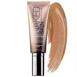 Urban Decay foundation Urban Decay Naked Skin One & Done Hybrid Complexion Perfector: Dark