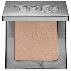 Urban Decay Afterglow 8-Hour Powder Highlighter - Sin, highlighter, London Loves Beauty
