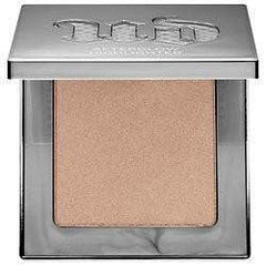 Urban Decay highlighter Urban Decay Afterglow 8-Hour Powder Highlighter: Sin