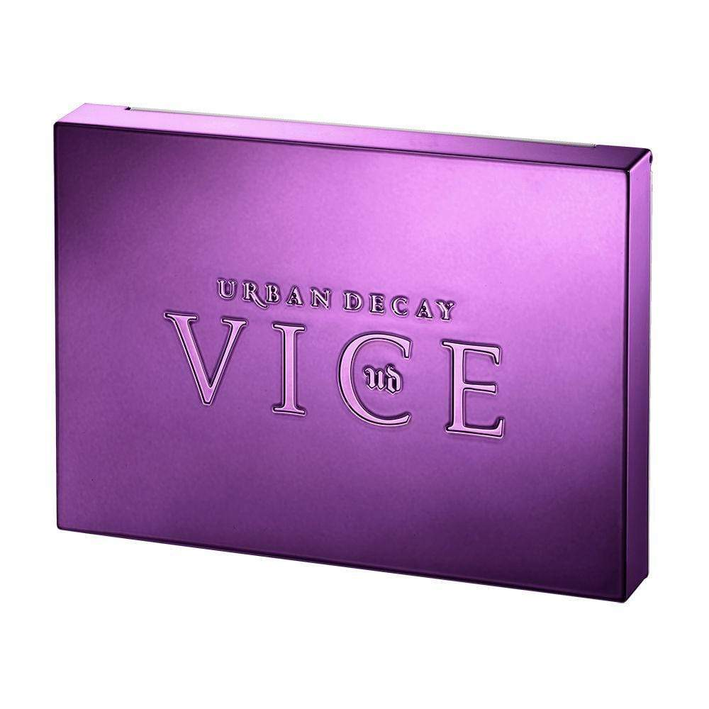 Urban Decay Makeup Collection Urban Decay Vice Metal Meets Matte Lipstick Palette - Limited Edition