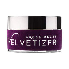 Urban Decay The Velvetizer Translucent Mix-In Medium, Setting Powder, London Loves Beauty