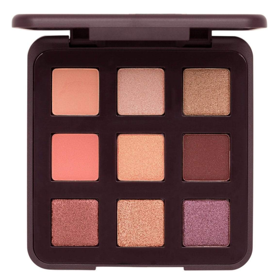 VISEART Eyeshadow Palette - Tryst, eyeshadow palette, London Loves Beauty