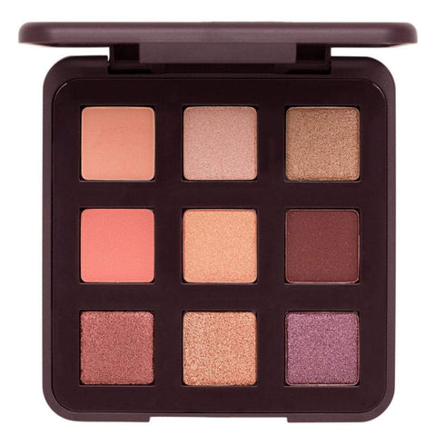 Viseart eyeshadow palette VISEART Eyeshadow Palette - Tryst