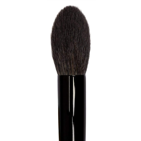Wayne Goss Brush 02 Powder Brush, Makeup Brushes, London Loves Beauty