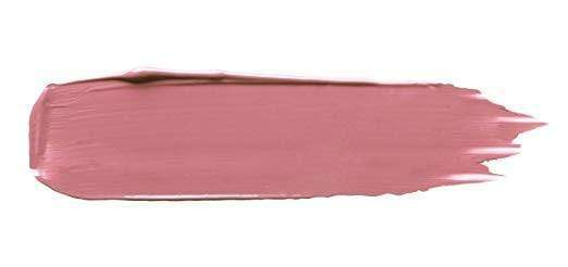 WET N WILD Megalast Liquid Catsuit Lipstick, Pink Really Hard 6g, Lipstick, London Loves Beauty