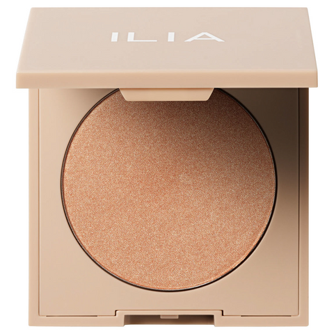ILIA DayLite Highlighter Powder