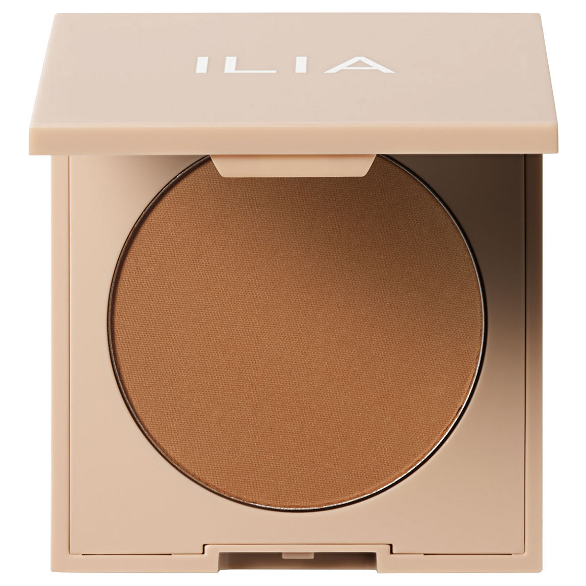 ILIA NightLite Bronzer Powder