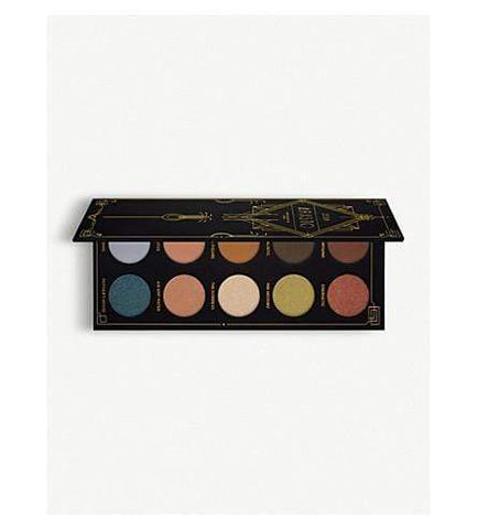 Zoeva Eyeshadow ZOEVA Aristo Eyeshadow Palette