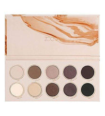 Zoeva Eyeshadow ZOEVA Naturally Yours Eyeshadow Palette