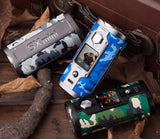 SX Mini G Class 200W TC Box MOD (mod only)