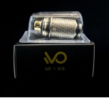 Vo replacement coils.4 PACK