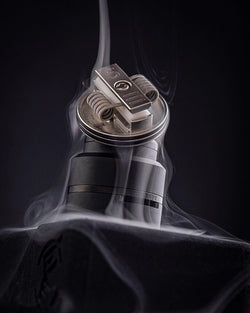 THE LAYER CAKE RDA