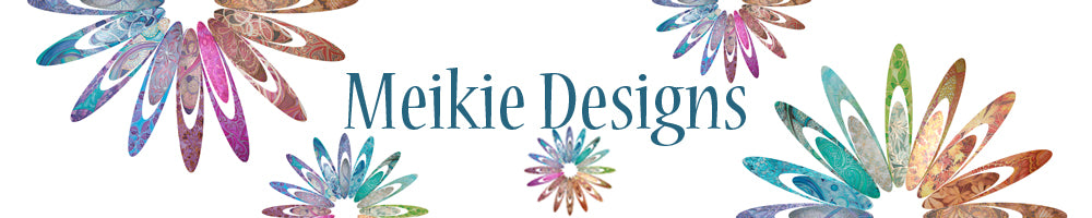 Meikie Designs
