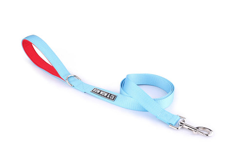 SURFS UP DOG LEASH