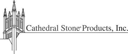 Cathedral Stone Products