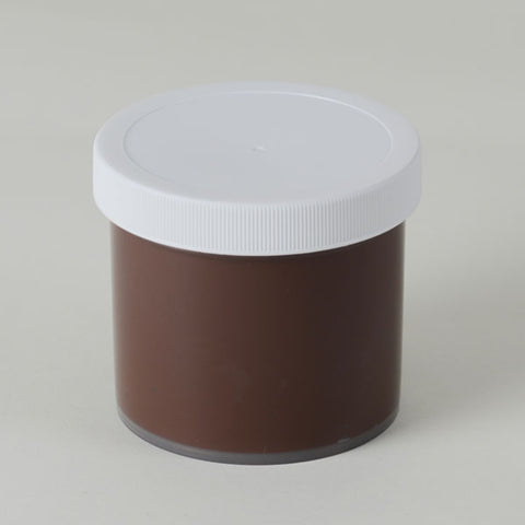 Liquid Pigment Brown - MR-6556