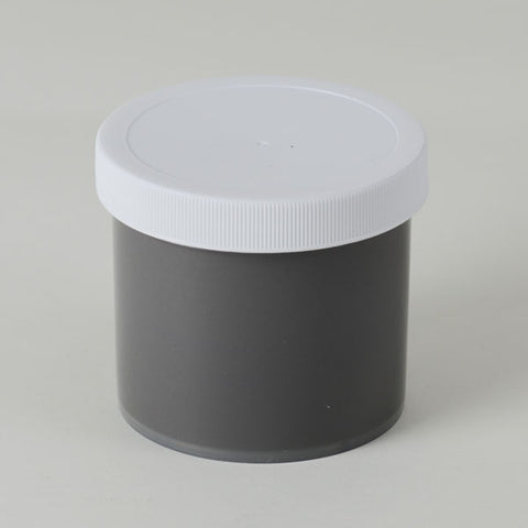Liquid Pigment Gray - MR-Fecro