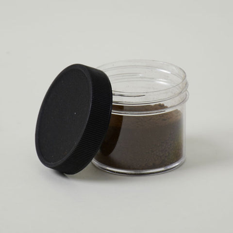 Powder Pigment Brown - 6556