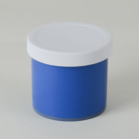 Liquid Pigment Blue - MR-418
