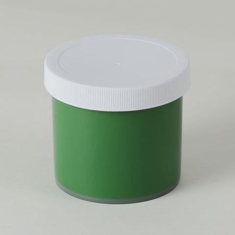 Liquid Pigment Green - MR-GX