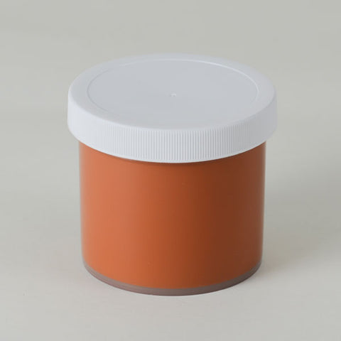 Liquid Pigment Orange - MR-5844