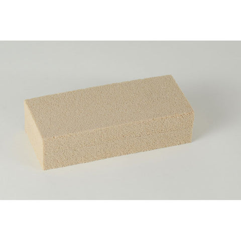 Closed Foam Cleaning Sponge