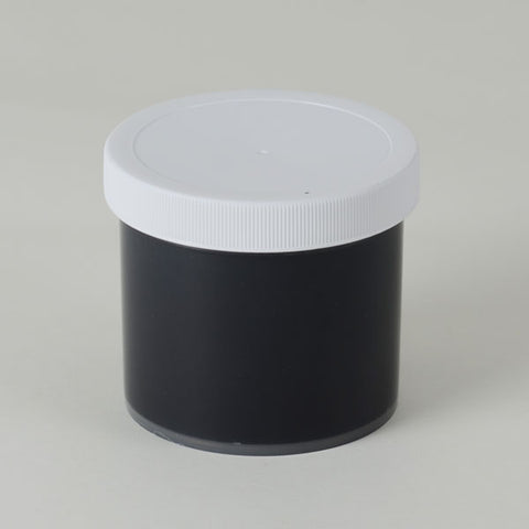 Liquid Pigment Black - MR-318