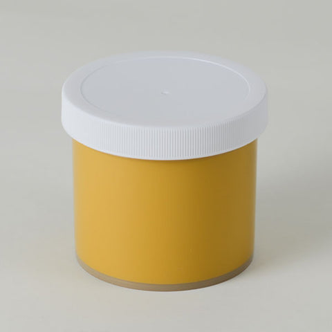 Liquid Pigment Yellow - MR-910