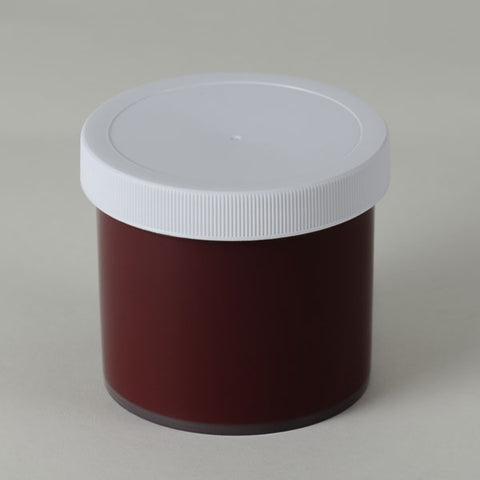 Liquid Pigment Dark Red - MR-140