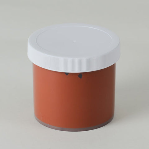 Liquid Pigment Orange/Red - MR-6524