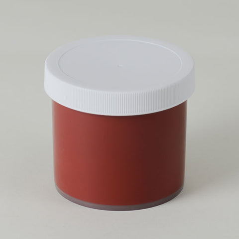 Liquid Pigment Red - MR-110