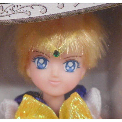 Bandai Sailor Moon Mini Collection Sailor Uranus