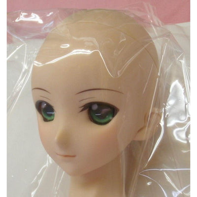VOLKS Dollfie Dream DD Fate/Unlimited Code Saber Lily