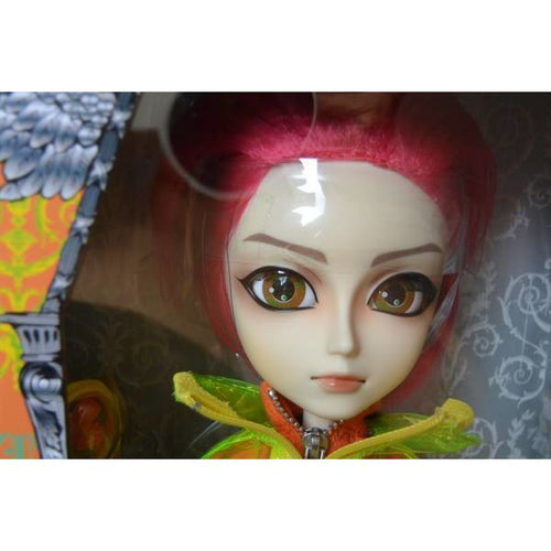 Pullip doll Taeyang hide PSYENCE NEW